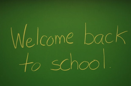 BacktoSchoolGP How to save on back to school shopping and back to school supplies?