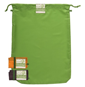ChicoBagGiveaway3 Chico Reusable Bags Giveaway (3 Winners)