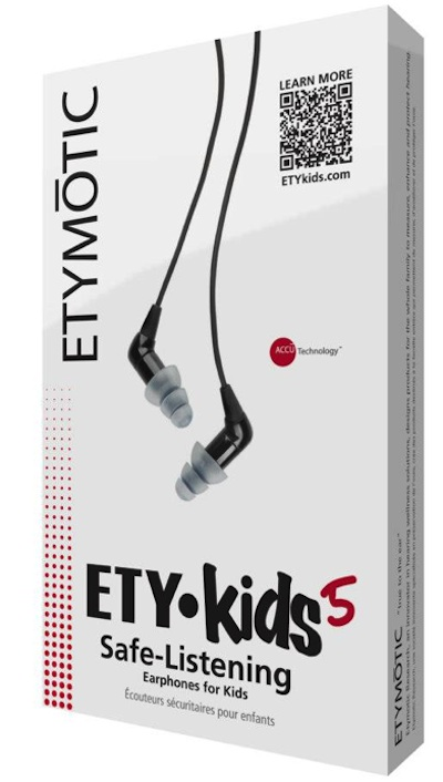 ETYKids5 1 Giveaway ETYKids 5 Earphones Giveaway   2 Winners #back2school