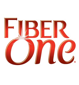 Fiber One Nutty Clusters logo Fiber One Nutty Clusters & Almonds   A Perfect Way to Start Your Day