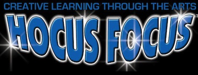 HocusFocusLogo Hocus Focus Educational Giveaway #back2school