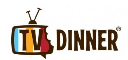 TVDinnerLogo TV Dinner, So You Think You Can Dance, & a $100 Cash Prize
