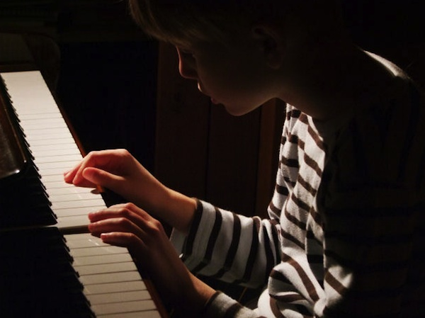 MusicLessonsGP Musical Lessons in Childhood   Lifelong Benefit