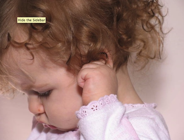 Image4HearingGP If Your Child Has Hearing Problems, Then Read On