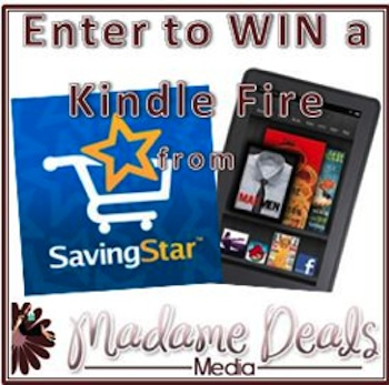KindleFireGA Kindle Fire Giveaway Ends 10/24