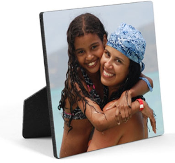 ShutterflyDesktopPlaque Shutterfly Valentines Day Cards &amp; Gifts (Giveaway) #SFlyValentines