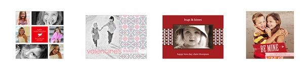 ShutterflyValentineCards1 Shutterfly Valentines Day Cards &amp; Gifts (Giveaway) #SFlyValentines