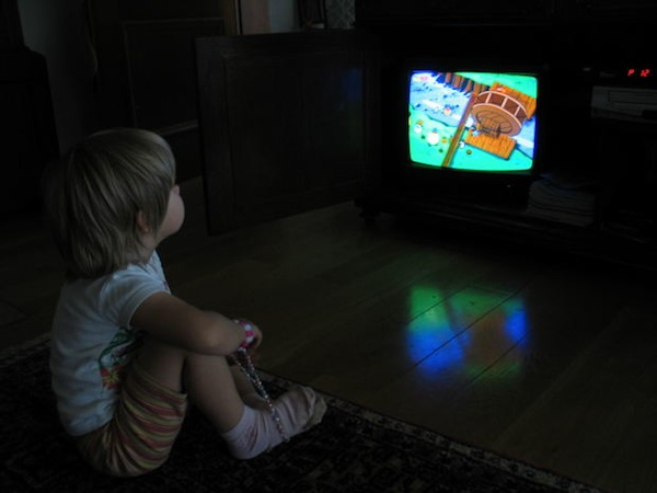 Cartoons Kids Should Watch Thought provoking cartoons that your kids should watch