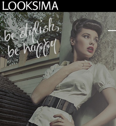 looksima.com
