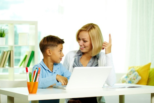 TutorGP 3 7 13 Tutoring for kids   How do you know when it is beneficial to hire a tutor?