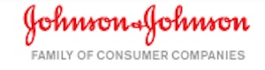 Johnson Johnson Logo Donate a Photo App and Johnson & Johnson Giveaway #HealthyEssentials #ad