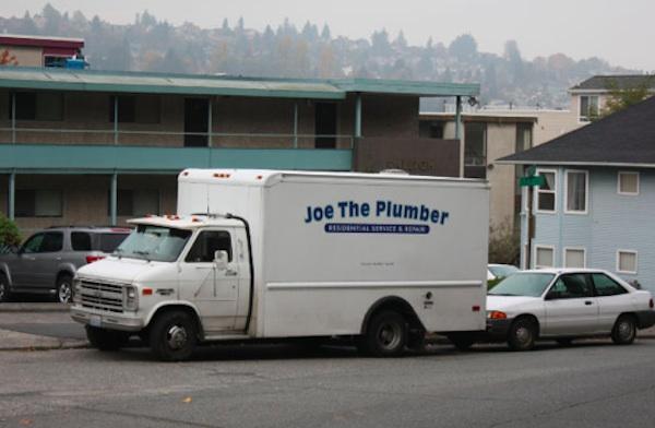 10 of the best plumbing jokes ever
