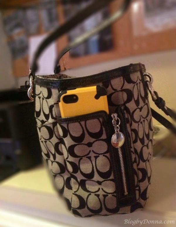 #puregear PureGear dualtek iPhone 5 case