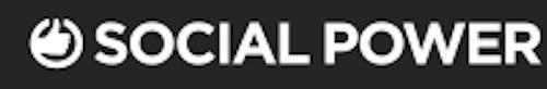 Social Power Logo