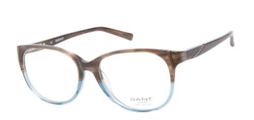 coastal.com eyeglasses