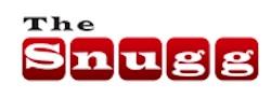The Snugg Logo