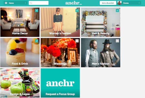 anchr.co anchr