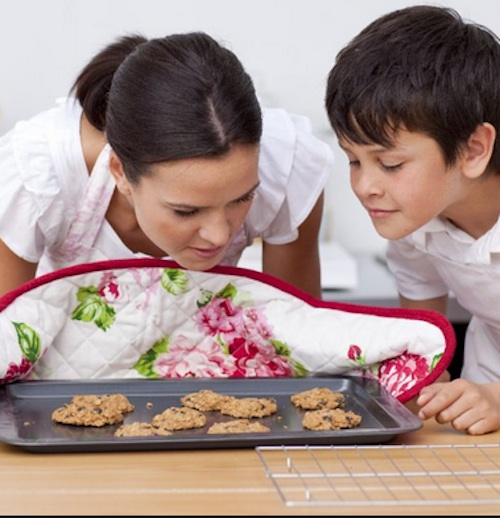 Five Healthy and Fun Hobbies To Get Your Kids Into GP
