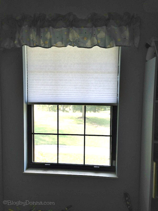 Instafit Blinds from Blinds.com Img 1