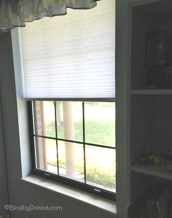 Instafit Blinds from Blinds.com Img 3