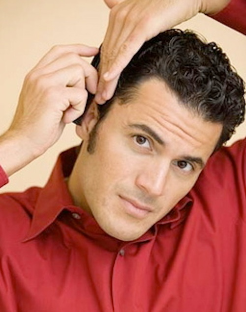 hairpieces for men