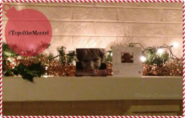 CardStore TopoftheMantel My CardStore Card on #TopoftheMantel #sponsored #MC