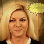 #Listerine #swishselfie 1