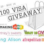 100-visa-giveaway