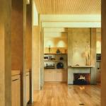 bamboo_floor_2