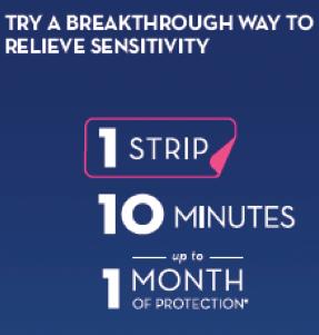 breakthroughtech 2