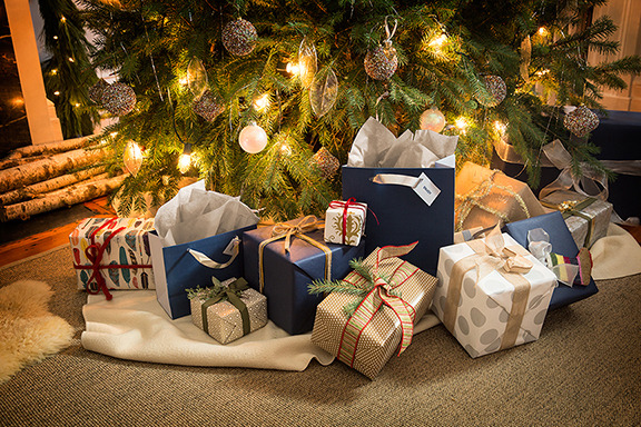Family Gifts 5 041115 e1418937792481 Great holiday gift ideas from Best Buy #HintingSeason @Xbox, @TomTomUSA @Garmin