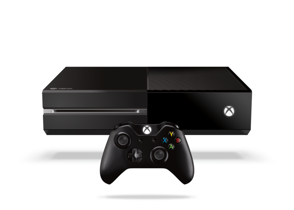 XBOX 1024x731 Great holiday gift ideas from Best Buy #HintingSeason @Xbox, @TomTomUSA @Garmin