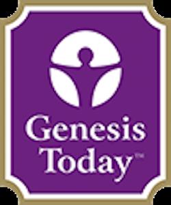 Genesis Today logo 1