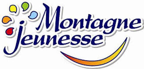 Montage Jeunesse logo 1