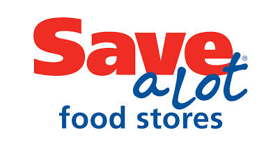 Savealot Logo