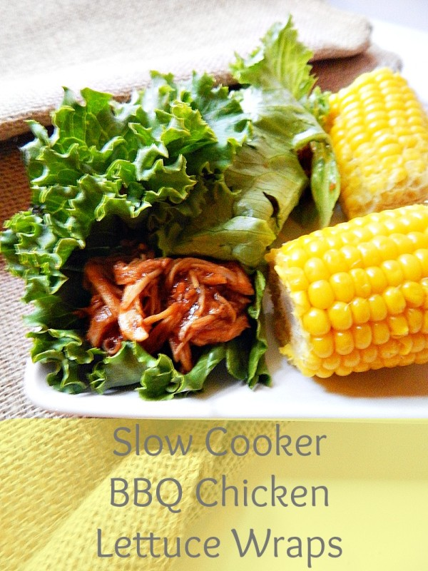 slow cooker bbq chicken wraps with border final 1 resize
