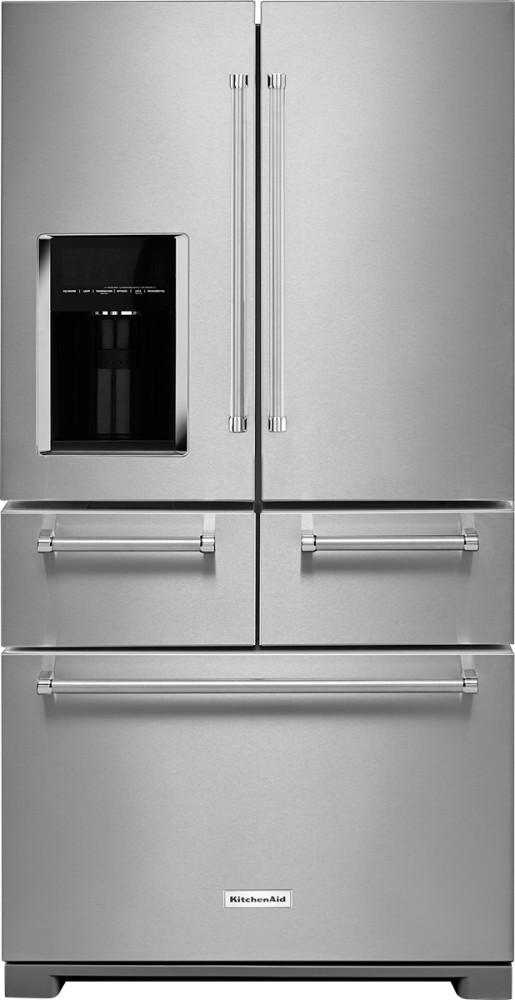 KitchenAid Refer