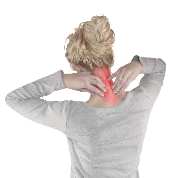 #Just10 stand up for 10 minutes every hour for better posture alleviate back and neck pain