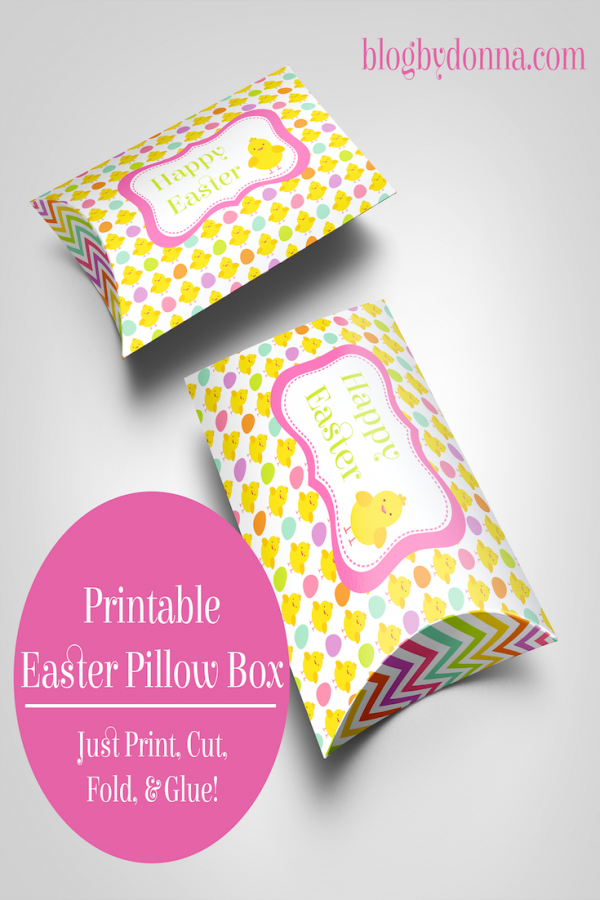 easter 1 pillowbox resized for P