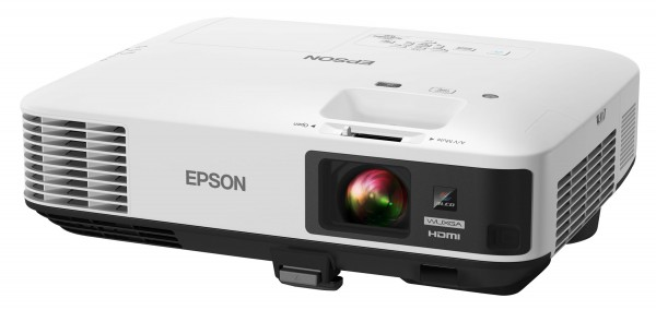 Epson Ultra Bright Home Theater Projctor for watching sports and must see horror movies for the big screen
