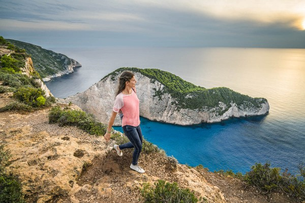 prAna sustainable clothes good for the environment