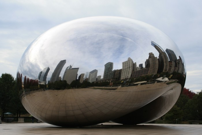 Financial recruiters in Chicago who are looking for talent or professionals searching for a new position will find that the Windy City is finance-friendly. Chicago