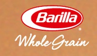 BarillaLogo Barilla Whole Grain Taste & Share Review & AWEsome G!veaway