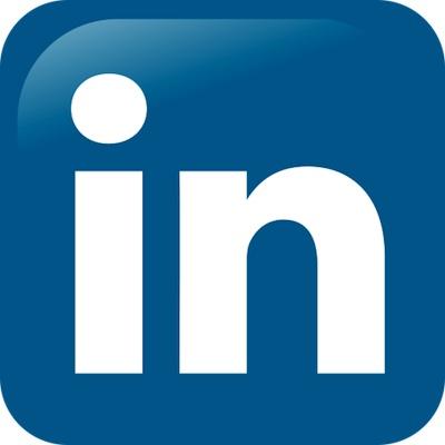 Unalayee's Linkedin Profile