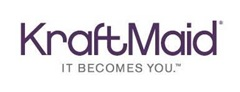 KraftMaid_Logo