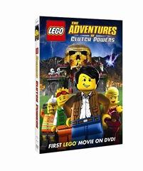 LEGO_CP_DVD