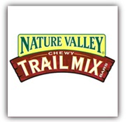 NatureValleyTrailMix BBD 2 thumb Nature Valley Chewy Trail Mix Bars (30 ct) and $25 Sam&rsquo;s Club (or WalMart) Gift Card Giveaway (CLOSED)