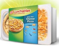 LunchableCheesePizza