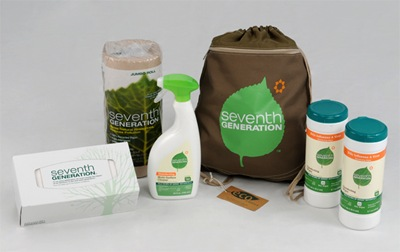 Seventh_Generation_Kit