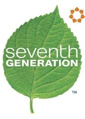 Seventh_Generation_Logo_Final